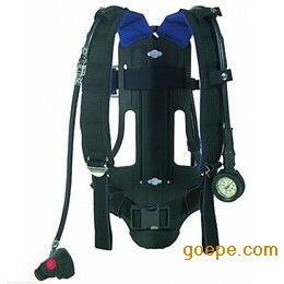 德尔格PA94 Plus Basic空气呼吸器