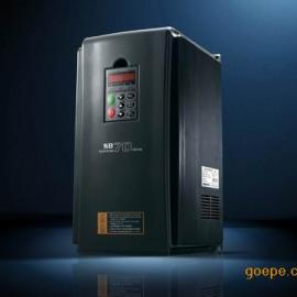 SB70G11T4/11KW森兰变频器