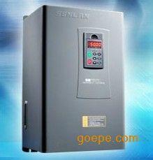 森兰变频器SB70G15T4 |SB200-15T4