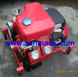 本田GX630发动机汽油便携式手抬消防水泵,汽油消防泵,汽油水泵,抽