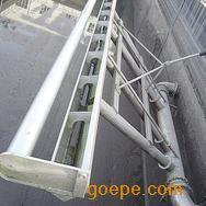 重庆XB型旋转式滗水器