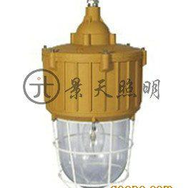 SBD3107隔爆型应急防爆灯(紧凑型节能荧光灯)景天照明
