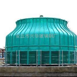 DBNL8-1000T圆形逆流式冷却塔