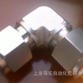 卡套 嵌入式 管接头 NUMAX气动