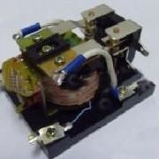522电磁继电器