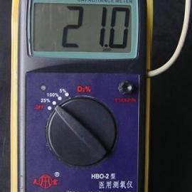 HBO-2型医用测氧仪|数字式医用测氧仪