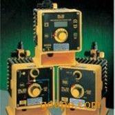 AA系列米顿罗自动计量泵