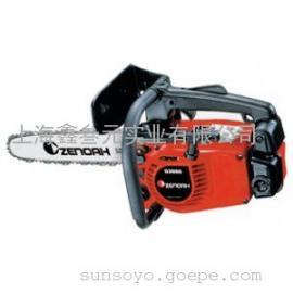 日本小松G3000油锯、卓越品质、高性能单手操作锯