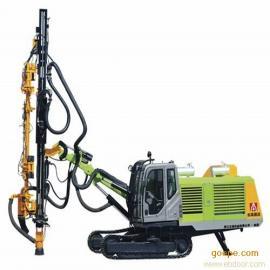 液压钻机 全液压钻机 全液压潜孔钻机