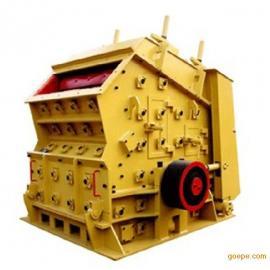 反击式破碎机专卖 反击式破碎机型号