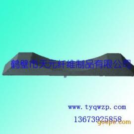 广州市滑托板 内蒙古纸托盘 南京市纸托盘