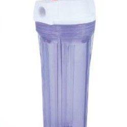 家用塑料滤壳,透明塑料滤壳,超滤机滤壳
