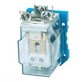 JQX-52F电磁继电器