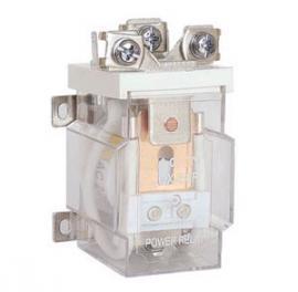 JQX-58F电磁继电器