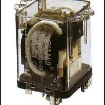 JQX-80F电磁继电器