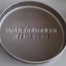 不锈钢过滤筛 震动筛