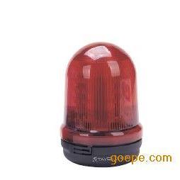 JD90A-L02R024频闪警示灯