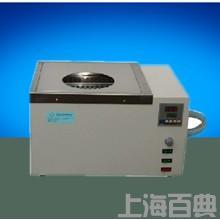 HWC-10A全不锈钢水浴锅