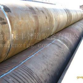 河北400焊管厂,420厚壁卷管厂,450焊管厂