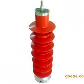 金属氧化物避雷器