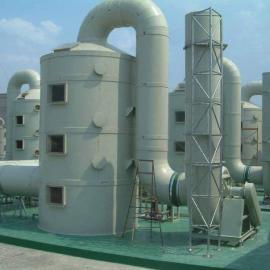 再生活性炭净化器