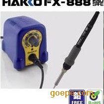 日本白光无铅焊台FX-888