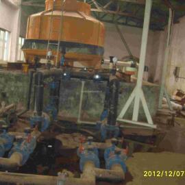 天津循环水设备,循环水设备,循环水处理设备