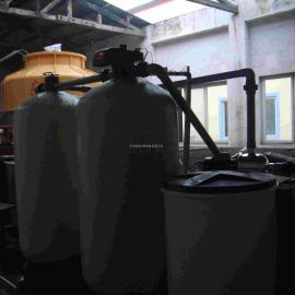 水处理设备,软化水设备,过滤设备。