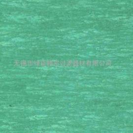供应扬州进口印度石棉板