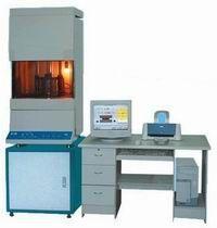 平板硫化仪/硫化仪