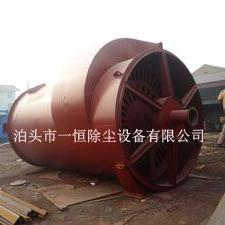 DMC脉喷单机除尘器*DMC单机除尘设备厂家