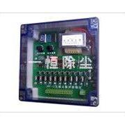 JMK脉冲控制仪*无触点脉冲喷吹控制仪价钱