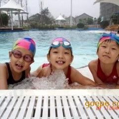泳池溢水格栅