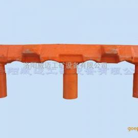 E型螺栓 综采刮板机螺栓 刮板机配件
