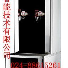 �F�X��_水器 �I口��_水�C�犴���_水�C