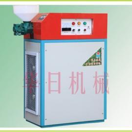 全自动米线机 新型米粉机 投大米出米线
