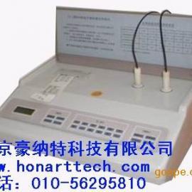 HNT-1 豪纳特微生物电极法BOD快速测定仪