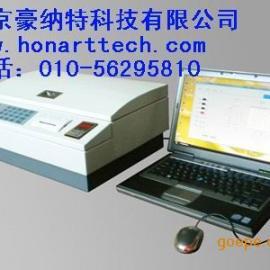 HNT-06型豪纳特微生物电极法BOD快速测定仪
