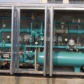 天然气调压撬厂家|天然气调压撬价格