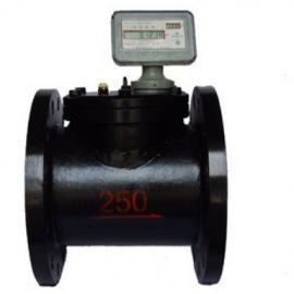 高压水表/电子高压水表