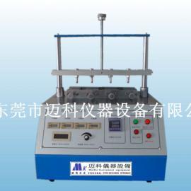 按键寿命试验机(电动常规型)