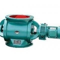 YJD-12星形卸料器*电动卸料器厂家报价