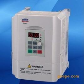 现货30KW西林变频器EH640A30G/37P
