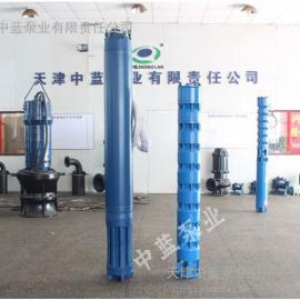 热水泵厂家及型号