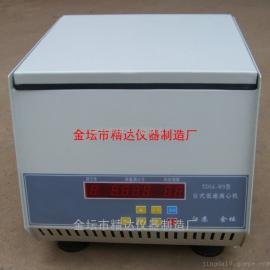 TD5A-WS台式大容量离心计
