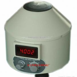 80-3型台式数显电动离心机