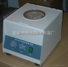 YXJ-A台式电动离心机