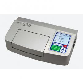 自动旋光仪 AP-300