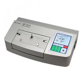 自动旋光仪 AP-300(A套装)