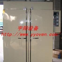 优质电焊条烘箱
